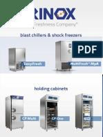 IRINOX_Brochure_2017.pdf