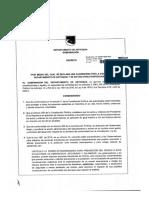 Decreto Cuarentena Por La Vida.pdf