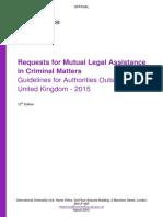 MLA_Guidelines_2015.pdf