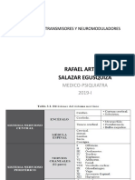 2`Clase NEURONAS C.C..pptx