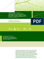 Innovation for Sustainability 22Nov2010
