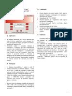 Manual DCI-500