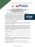 CONCURSO_SEMAS PARA_edital_n_02_2019