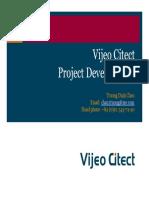 Vijeo Citect v7.20. Project Development.pdf
