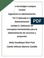 Unidad 2 DEFINICIONES.docx