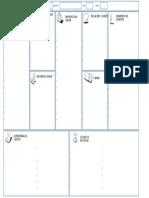Planilha Canvas Guia do Excel.xlsx