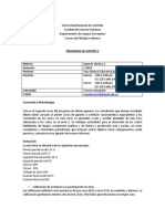 Programa-Japonés-Electivo-2_201802 (1).pdf