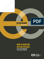 guide_plan_daffaires