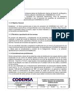 CODENSA LA Generalidades 1.1