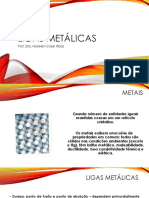 30052019135245Aula 5 - Ligas Metálicas
