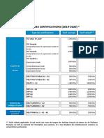 TARIFS-DES-CERTIFICATIONS-2019-2020.pdf