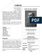 Ángel_Ossorio_y_Gallardo