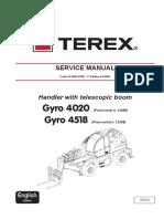 terex grua.pdf