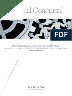 marco-concursal.pdf