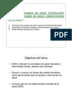 Tema 1 Concepto de salud y Determinantes.pdf