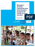 Key Messages and Actions for COVID-19 Prevention and Control in Schools_Spanish.pdf