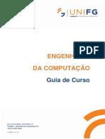 Guia-de-Curso-Engenharia-da-Computação.pdf