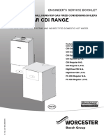 greenstar-cdi-service-booklet-for-engineers.pdf