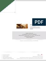 Delgado_2010.pdf