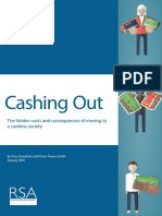 rsa-cashing-out