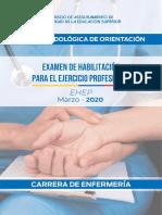 GUIA ENFERMERÍAv2.pdf