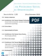 Programa PSOpdf