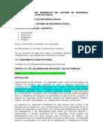 TEMA No.1 SISTEMA DE SEGURIDAD SOCIAL..docx