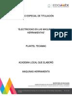 electricidad en las maquinas herramienta.pdf