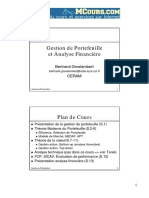 Gestion_de_Portefeuille_et_Analyse_Financiere