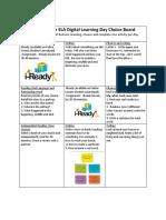 kindergarten week 2 digital plans  1