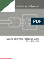 Manual Instalación PBO 85.pdf