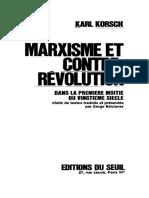 Korsch Marxisme et contre-révolution.pdf
