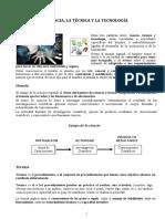 1_CIENCIA TECNICA y TECNOLOGIA