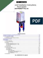 ARI-PREMIO-Plus-2G-