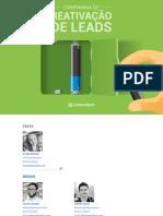 Campanha de Reativação de Leads (1).pdf