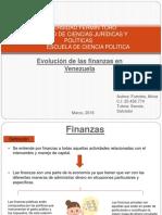 evoluciondelasfinanzasenvenezuela-160313174809.pdf