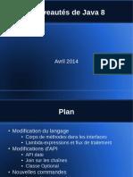 java8.pdf