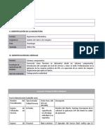 Ejemplo de ejecución de procedimeintos paso a paso para Trabajo individual módulo