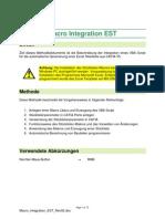 Macro Integration EST Rev02
