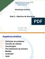 Detenção e Controle de Sedimentos aberturade amostras.pdf