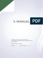 MANUAL TV SAMSUNG.pdf