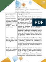 Apéndice 1 Jeimy Medrano (1)
