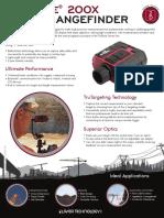 TruPulse-200X-Laser-Rangefinder-Specifications.pdf