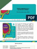Agenda académica Riohacha 2019.pdf