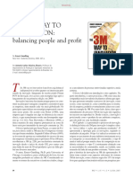 v41n3a13.pdf