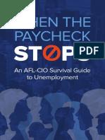 paycheckBookletNEW_3.2020