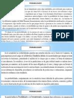 2-ESTADISTICA PROBABILIDADES_1