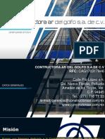 CONSTRUCTORA AR DEL GOLFO SA DE CV.pdf