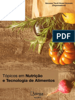 e-book-Tópicos-em-Nutrição-e-Tecnologia-de-Alimentos.pdf