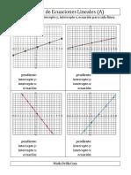 algebra_hallar_pendiente_intercepto-y_intercepto-x_ecuacion_del_grafico_todo